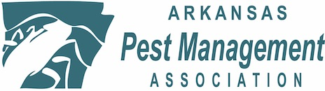 Arkansas Pest Management
